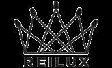 Reilux